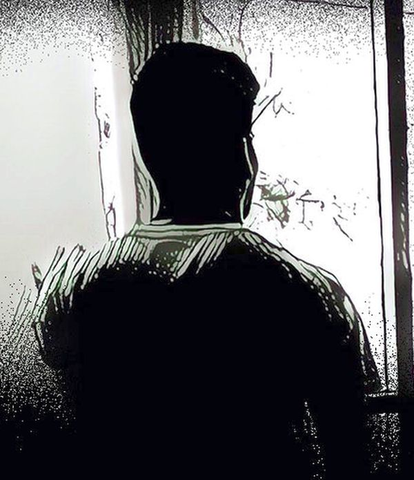 Prison diary: 38 days in Arthur Road jail - Rediff com India