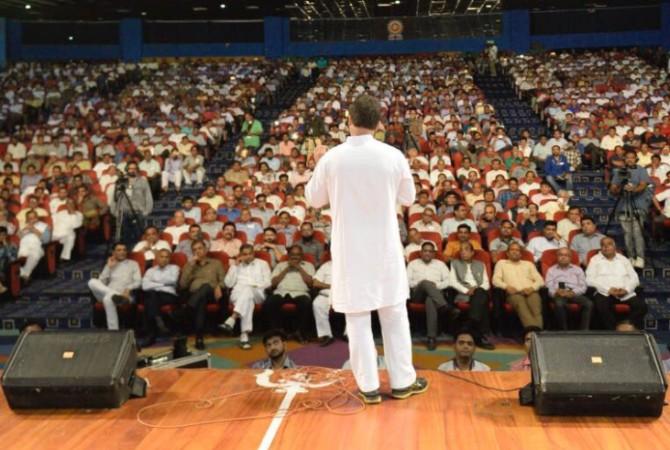Baazigar O Baazigar! - Rediff com India News