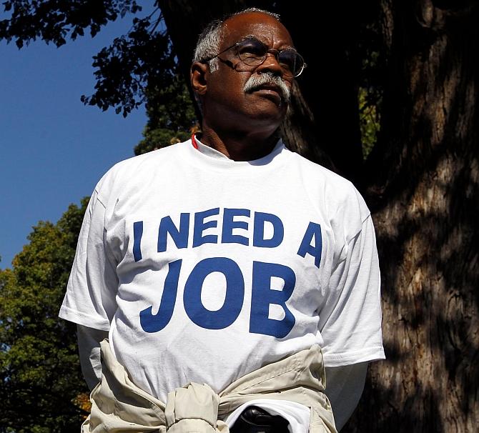 Jobs still elude Goans