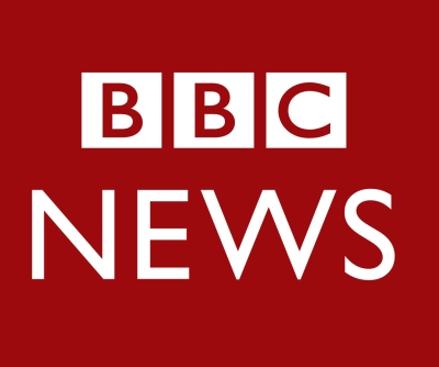 India News - Latest World & Political News - Current News Headlines in India - Why environment ministry may ban BBC journalist