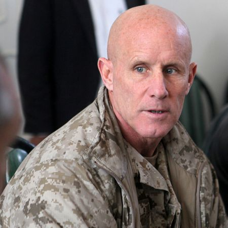 India News - Latest World & Political News - Current News Headlines in India - Vice Admiral Harward rejects offer to be Trump's new national security adviser