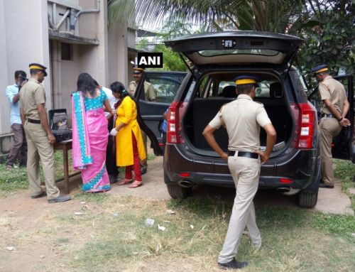India News - Latest World & Political News - Current News Headlines in India - Kerala actress molestation: One taken into custody, search on for mastermind