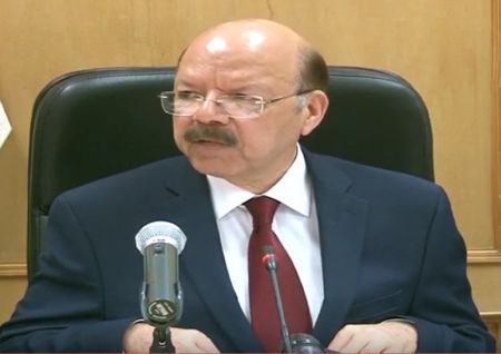 India News - Latest World & Political News - Current News Headlines in India - Need Constitutional amendment for simultaneous polls: CEC