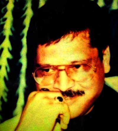 India News - Latest World & Political News - Current News Headlines in India - How Abdul Latif, Gujarat's dreaded gangster, was arrested