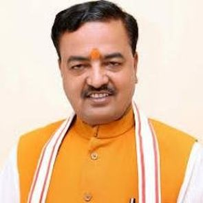 India News - Latest World & Political News - Current News Headlines in India - We will build Ram temple: UP BJP chief