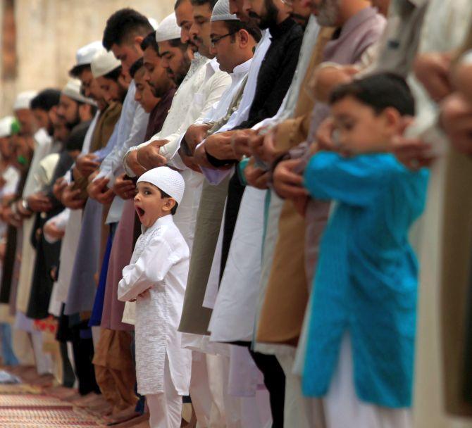 Most Inspiring Joy Eid Al-Fitr Feast - 26eid1  You Should Have_84968 .jpg