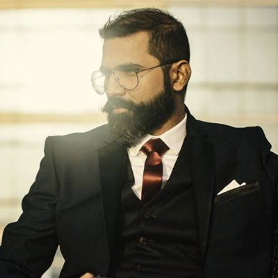 India News - Latest World & Political News - Current News Headlines in India - TVF CEO Arunabh Kumar booked for molestation