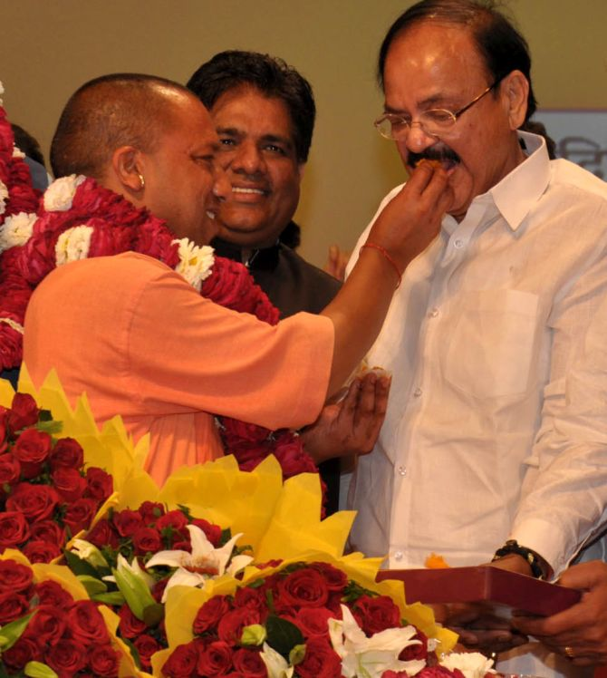 cm of up