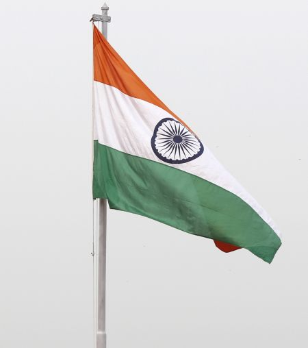 India News - Latest World & Political News - Current News Headlines in India - Oppo sacks employee who insulted Indian flag