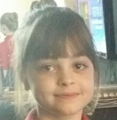 India News - Latest World & Political News - Current News Headlines in India - 8-yr-old girl is youngest Manchester bombing victim