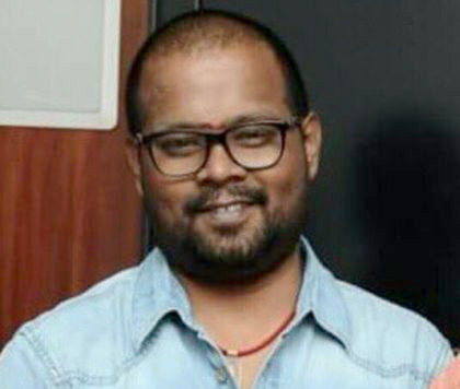 'Harassed' by financier, Tamil film producer 'ends life'