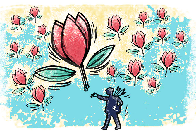 Govt relaxes norms to boost start-ups