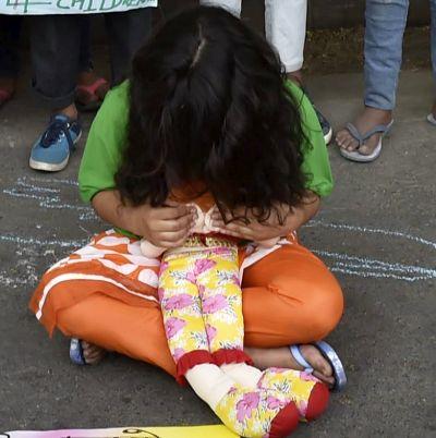 6467e2e64 MP shocker  6-month-old girl raped