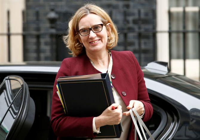 What will new Home Secretary Sajid Javid do for UK tech