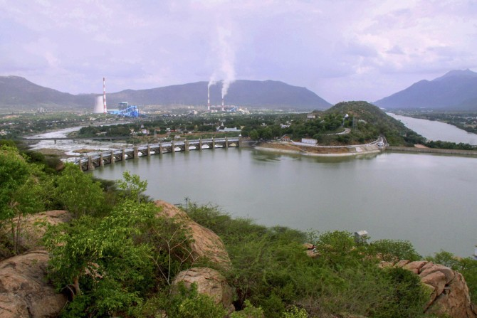 India News - Latest World & Political News - Current News Headlines in India - 'Cauvery dispute will end with this judgment'