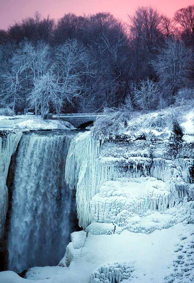 Escort niagara falls ontario
