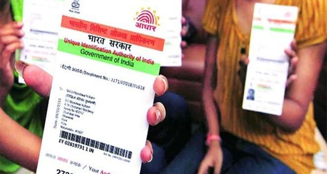 Did TRAI chief's Aadhaar dare go wrong? UIDAI rejects Twitterati claims