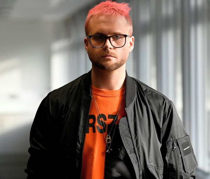 A United Kingdom Based Whistleblower Who Is At The Centre Of Storm Over Alleged Data Breaches By Cambridge Analytica On Wednesday Posted Information