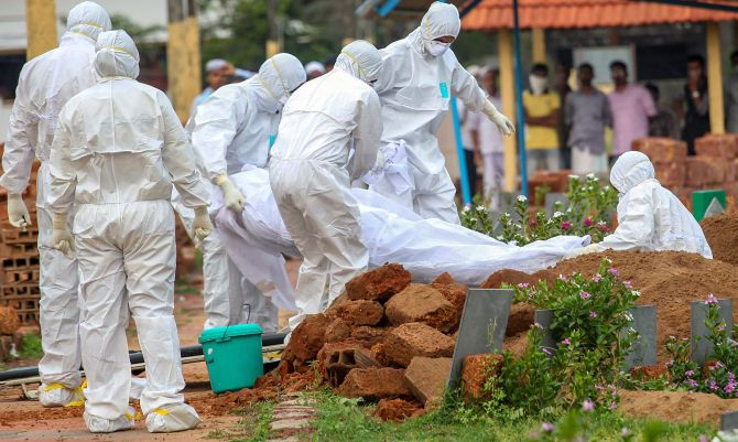 India News - Latest World & Political News - Current News Headlines in India - Nipah virus claims 1 more life in Kerala, toll rises to 11