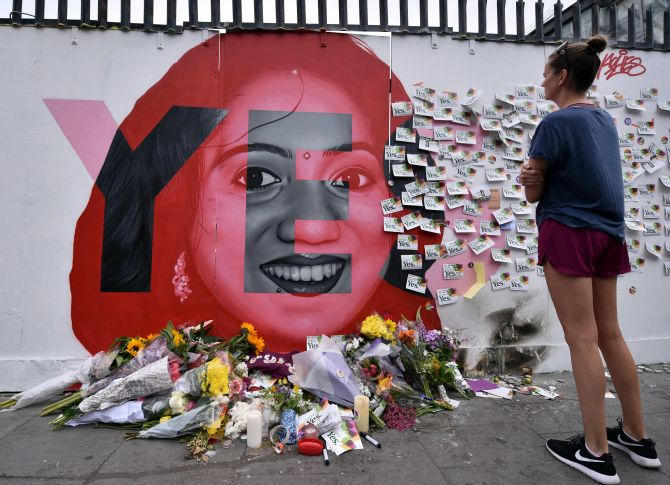 India News - Latest World & Political News - Current News Headlines in India - 'We got justice for Savita': Dad thanks Irish voters for abortion vote