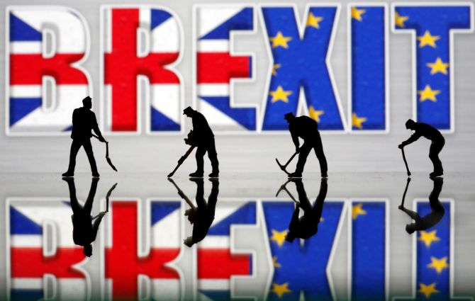 Brexit News: UK Seeks Further Brexit Extension Until June 30