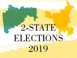 2-state elections 2019