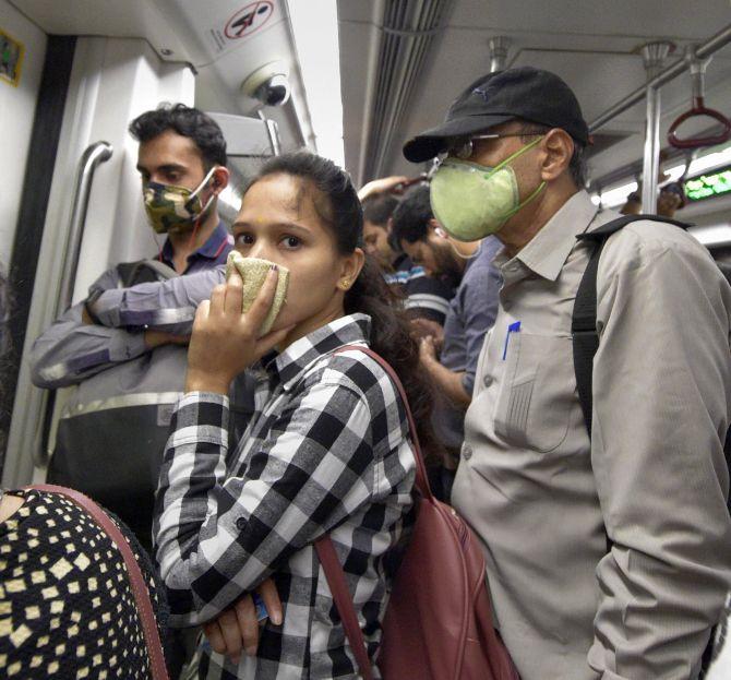 coronavirus cases in india 2020