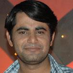 Gharana: Hit Squad Mentor: Vishal Shekhar. <b>Imran Aslam</b> Mohammad - Imran-Aslam