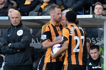 Newcastle's Pardew faces sanctions for headbutting player