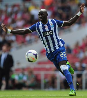 Man United targets Mangala to replace Ferdinand