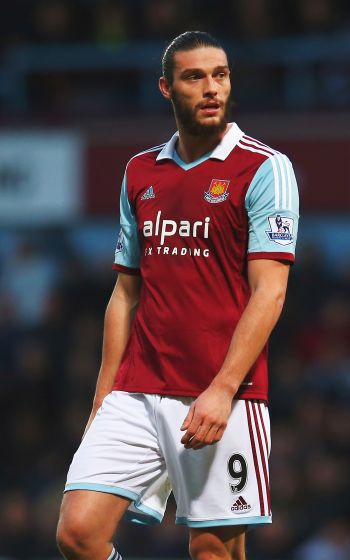 West Ham hope Carroll avoids ban to lift survival hopes