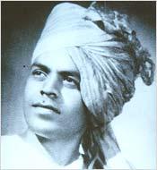 Khashaba Jhadhav