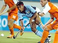 Gagan Ajit Singh
