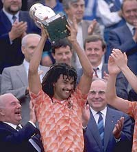 Ruud Gullit