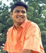 Kutraleeswaran