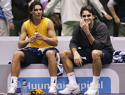 http://im.rediff.com/sports/2006/nov/21fed.jpg