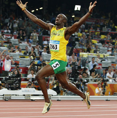 http://im.rediff.com/sports/2008/aug/21bolt.jpg