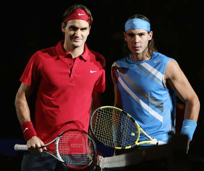 http://im.rediff.com/sports/2008/mar/12fed.jpg