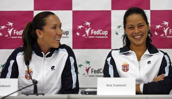 jankovic and ivanovic