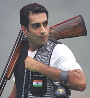 Manavjit Singh Sandhu