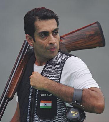 Manavjit Sandhu