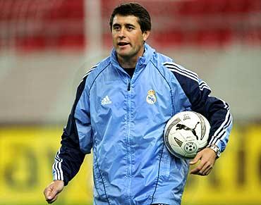 Juan Ramoz Lopez Caro