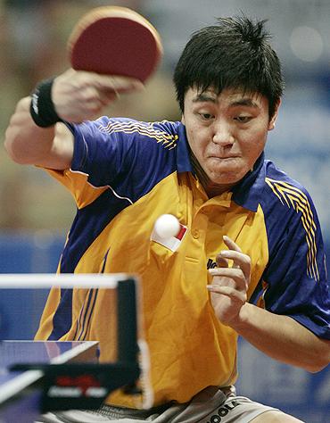 Gao Ning