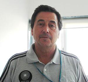 Jose Brassa