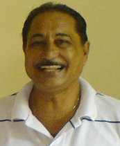 Armando Colaco