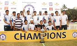 BPCL lift Aga Khan trophy
