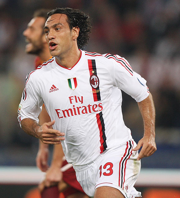 Nesta likely to return