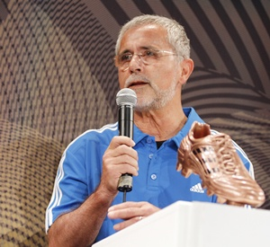 Gerd Muller