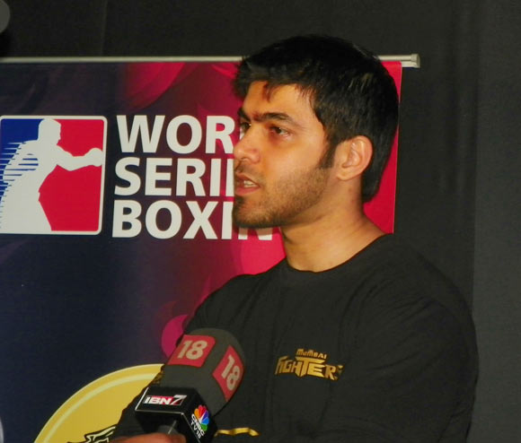 Series of missed opportunities for Indian boxing