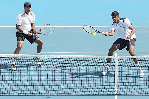 Chances are not bright for Hesh-Bopanna: Mukherjea